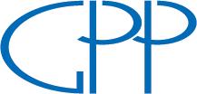 Agentura GPP